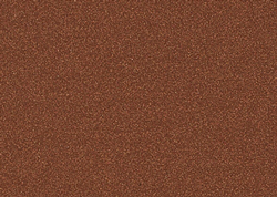 Copper Metallic - 798