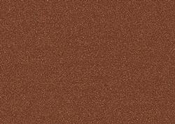 Copper Metallic - 798