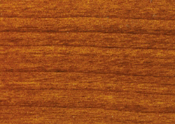 Burnished Cherry - 803