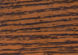 Weathered Oak - 805