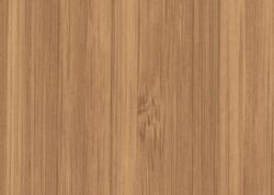 Bamboo - 655R